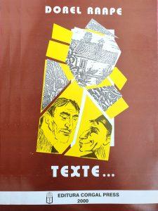 Textele convorbirilor